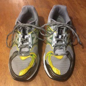New Balance Shoes - New Balance 1225